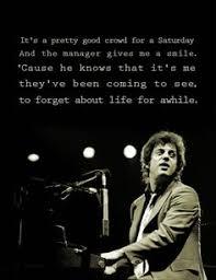 Billy Joel!!<3!:)! on Pinterest | Vienna, Billy Joel Lyrics and ... via Relatably.com