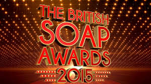 Image result for collabro british soap awards