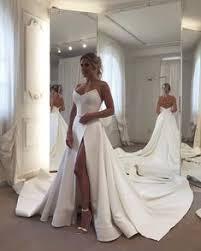 1433 Best <b>Wedding</b> images in 2019 | Dream <b>wedding</b>, Pronovias ...