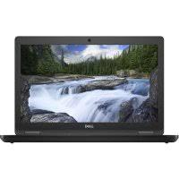 <b>Ноутбуки DELL Latitude 5590</b> - купить ноутбук ДЕЛЛ Латитуде ...