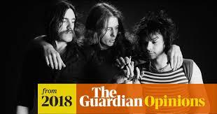 'Fast' Eddie Clarke: a rock'n'roll revivalist who made Motörhead <b>motor</b>