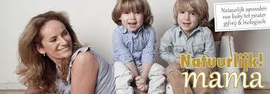 Cursus gifvrij en biologisch opvoeden van je baby en peuter