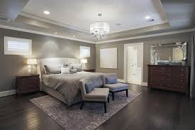 1000 images about tray ceiling ideas on pinterest tray ceilings traditional dining rooms and paint ideas ceiling tray lighting
