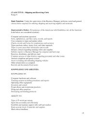 housekeeper resume samples housekeeper resume sample hospital housekeeping resume housekeeping resume examples 2012 hospital housekeeping supervisor resume sample housekeeping manager resume sample
