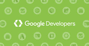 Setting Up Google Play Games Services | Google Developers