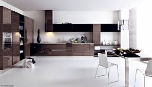 Two Tone Painting Two Tone Modern Kitchen Cabinets Antiquen Pendant Lamps Dark
