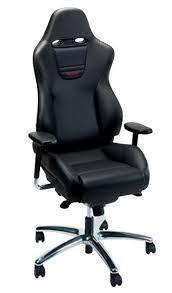 office chair bedroom ideas