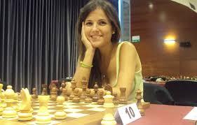 Resultat d'imatges de campionat catalunya femeni escacs