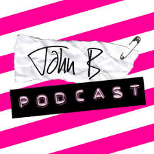 The John B Podcast