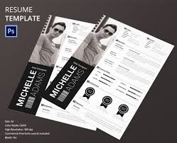 resume template designs creatives able resume design button