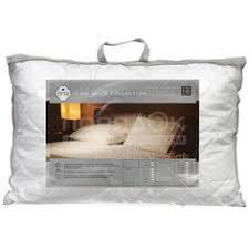 Купить <b>подушку Ivva</b> в интернет-магазине | Snik.co
