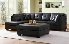 Of Living Rooms With Black Leather Furniture Living Room Elite Living Room Decorating Ideas Plus Tan Sofa