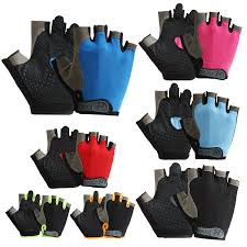 Special Price For short <b>finger bike gloves</b> near me and get free ...