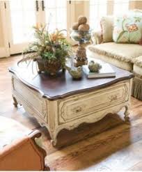 1000 images about painted furniture on pinterest dressers painted furniture and armoires astonishing pinterest refurbished furniture photo
