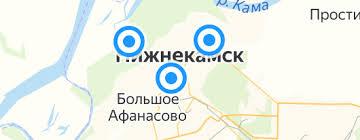 <b>Игровые</b> наборы и <b>фигурки PROSTO toys</b> — купить на Яндекс ...