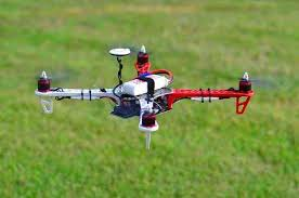 Top 5 Affordable <b>Quadcopter</b> Kits for Newbies   Make: