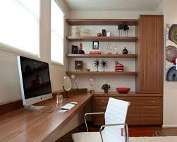 small office design ideas appealing house modern home office design bush aero office desk design interior fantastic
