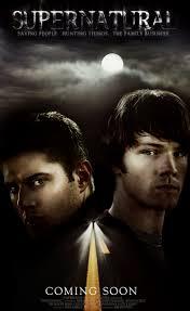 Sobrenatural (Supernatural) Temporada 4