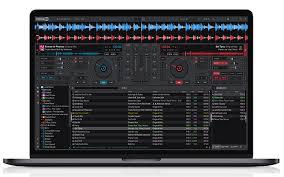 <b>DJ</b> Software - VirtualDJ - <b>Numark party</b> mix лицензия (пробный ...
