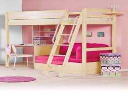 diy loft bed plans with a desk under related post from loft bed with desk bunk bed office space