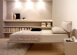 bedroom lighting ideas home designs project bedroom lighting design bedroom lighting design