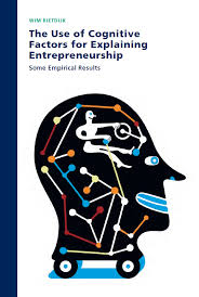 Dr  Ethan Eagle   Research Relevant Dissertation Topic Ideas In Entrepreneurship