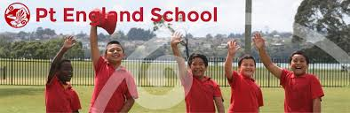Image result for Pt ENgland School