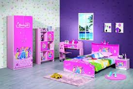 youth bedroom sets girls: toddler bedroom furniture sets and luxury bedroom sets for girls