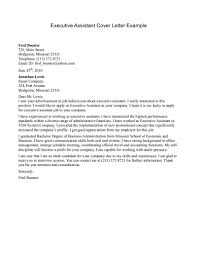 best cover letter examples harvard cover letter templates best cover letter templates