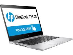 <b>Ноутбук HP EliteBook</b> 735 G6. Краткий обзор от Notebookcheck ...