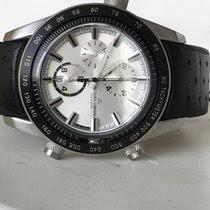 <b>Часы Jacques Lemans</b> на Chrono24