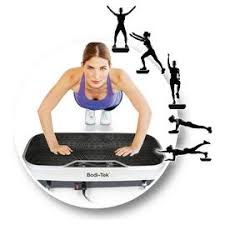 <b>Vibration Plates</b> | Power Plates & Vibration Machines | Argos