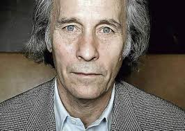 Richard Ford seems to me a particularly interesting American writer because it is far less clear in his novels than in the novels of John Updike or Jonathan ... - Richard_Ford_wideweb__470x3352