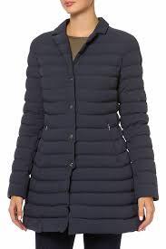 <b>пуховик</b> geospirit куртки с капюшоном | shkolnie-lesnichestva.ru