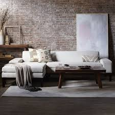 west elm offers modern furniture and home decor featuring inspiring designs and colors create a stylish space with home accessories from west elm astonishing home stores west elm