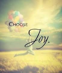 joy on Pinterest | Joy Quotes, Choose Joy and The Journey