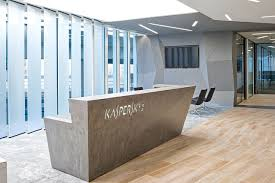 cool office reception areas full size best office reception areas