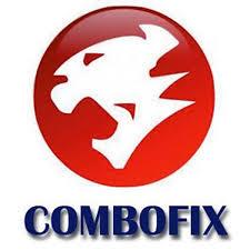 """Résultat de recherche d'images pour """"ComboFix"""""""
