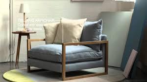 Marks And Spencer Dining Room Furniture Marks Amp Spencer Conran Furniture Decor Spring Trends 2014 Youtube