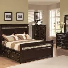 bob furniture bedroom traditional bedroom design with bobs furniture manhattan bedroom set c