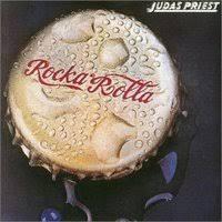 <b>Judas Priest</b>