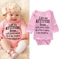 <b>Baby</b> Clothes Store in Canada | Walmart Canada