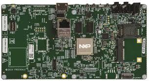 i.MX 6Quad SABRE Development Board | NXP