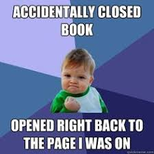 Book Memes on Pinterest | Lux Series, Daemon Black and Library Memes via Relatably.com