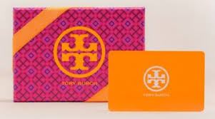 Tory Burch Gift Cards Archives - GC Galore