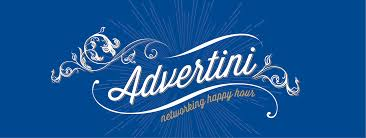 events archive american advertising federation of baltimore join the aafb for our monthly networking happy hour advertini meet local marketing and advertising professionals and expand your network in a casual