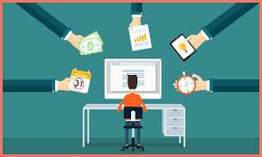 top best lance websites to jobs