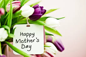 Image result for Sunday May 10th, 2015 is Mother's Day.