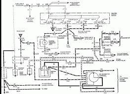 ford f250 starter solenoid wiring diagram wiring diagram 1989 ford f250 starter solenoid wiring diagram jodebal