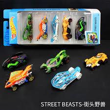<b>Hot wheels</b> hot small sports car track track racing alloy car <b>toy</b> car ...